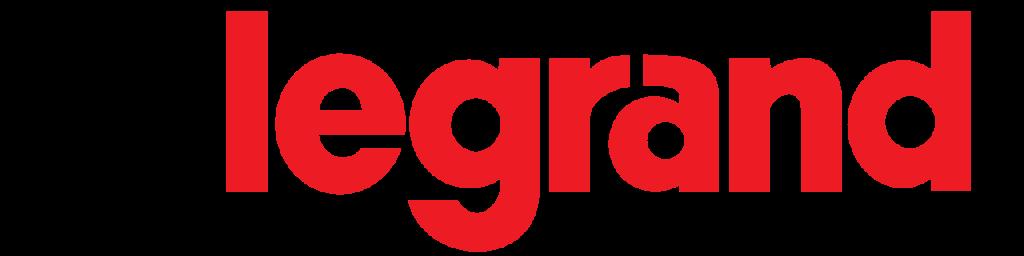 Картинки по запросу Компания «Legrand» png