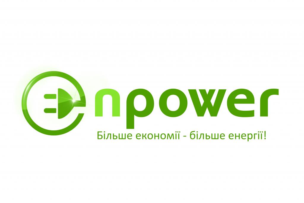 EnPower